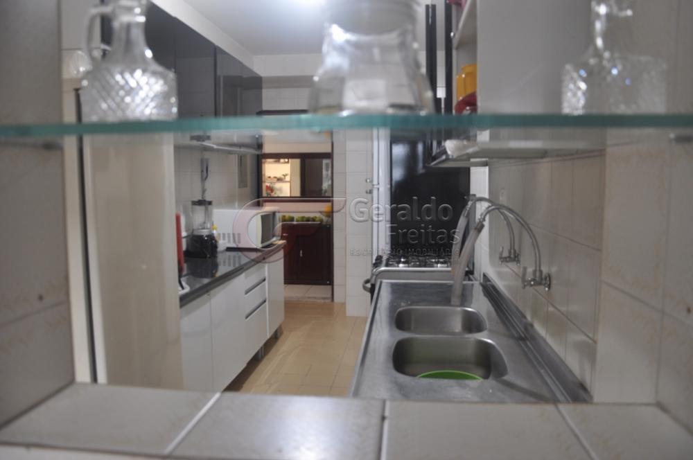 Comprar Apartamentos / Padrão em Maceió apenas R$ 380.000,00 - Foto 19