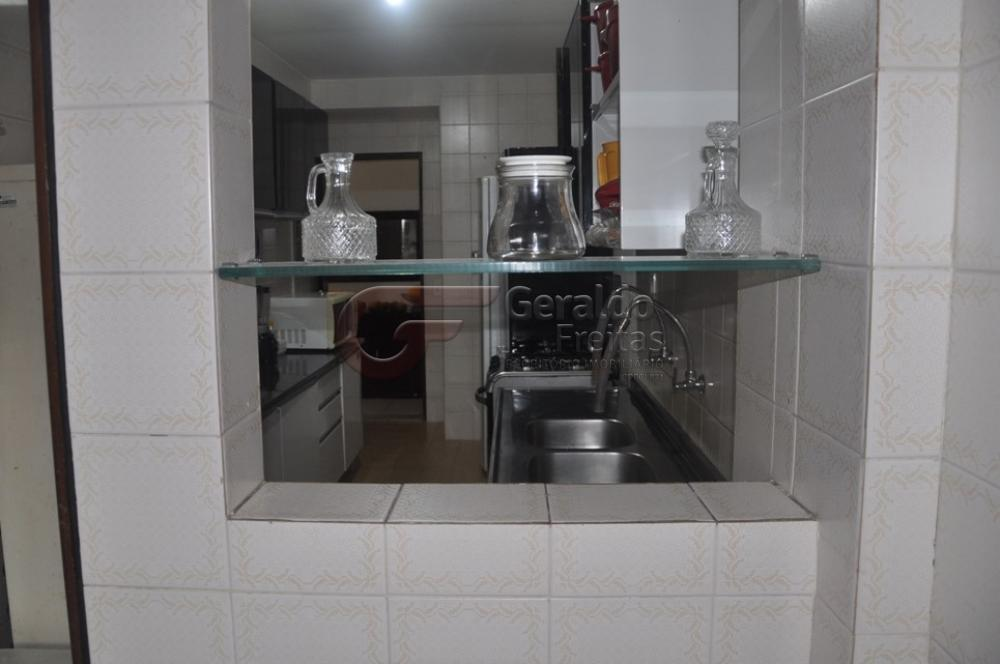Comprar Apartamentos / Padrão em Maceió apenas R$ 380.000,00 - Foto 20