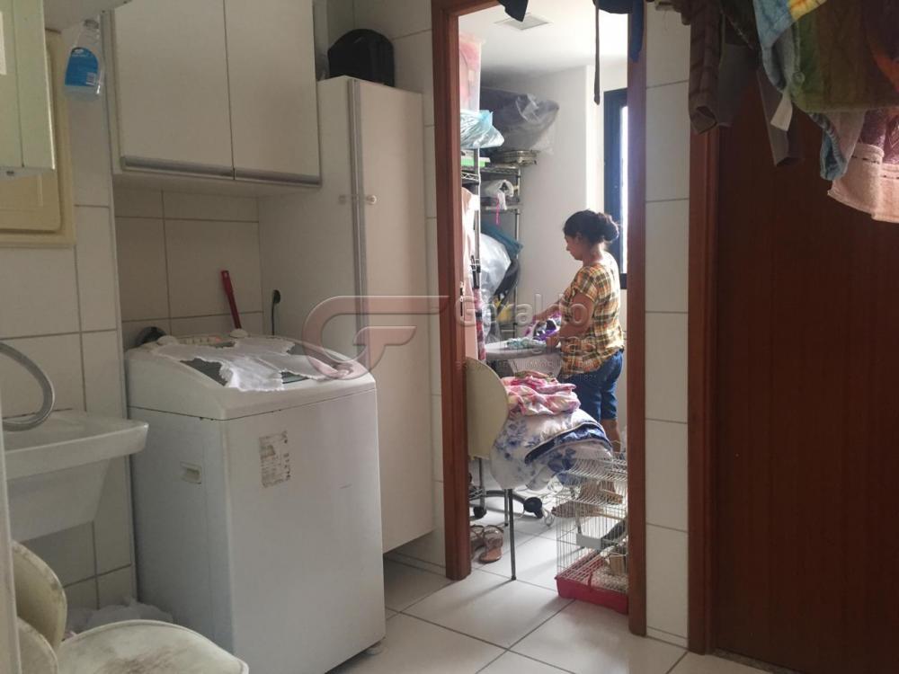 Comprar Apartamentos / Padrão em Maceió apenas R$ 790.000,00 - Foto 25