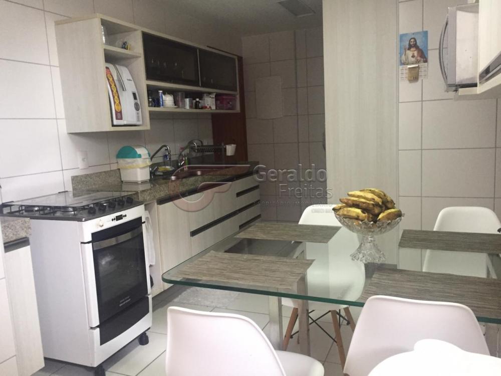 Comprar Apartamentos / Padrão em Maceió apenas R$ 790.000,00 - Foto 22