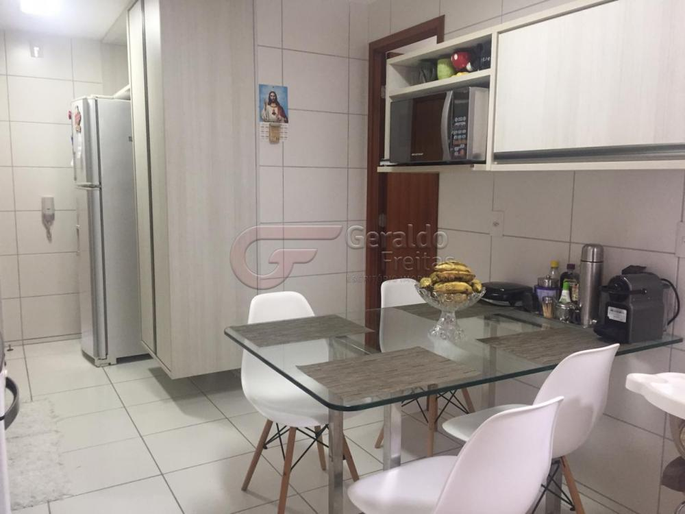 Comprar Apartamentos / Padrão em Maceió apenas R$ 790.000,00 - Foto 23