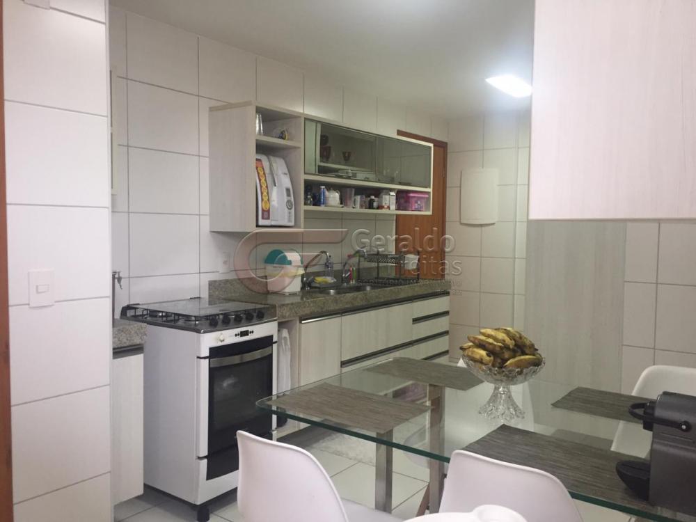 Comprar Apartamentos / Padrão em Maceió apenas R$ 790.000,00 - Foto 24