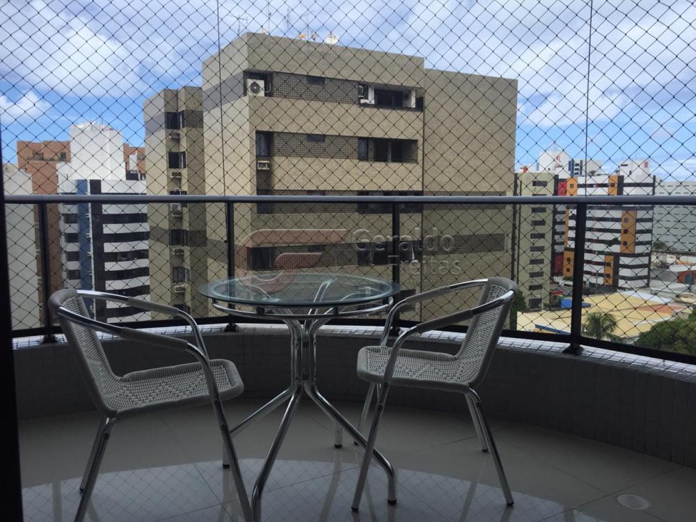 Comprar Apartamentos / Padrão em Maceió apenas R$ 790.000,00 - Foto 5