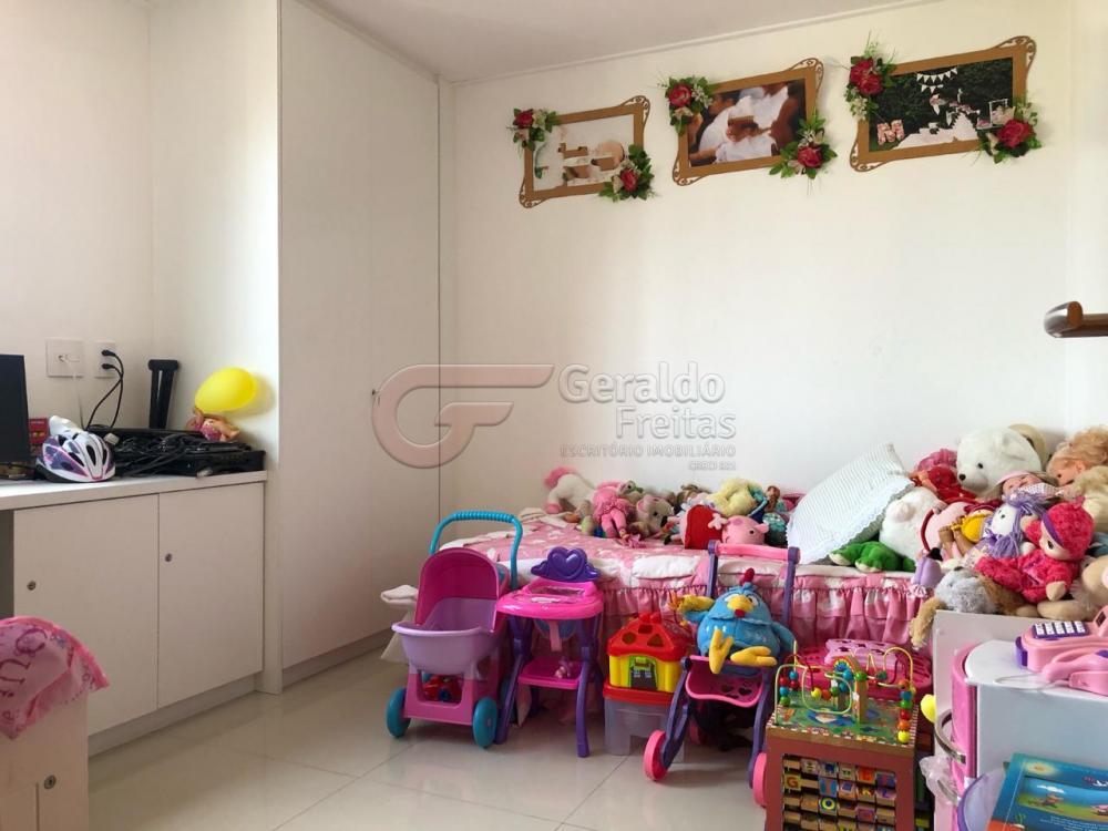 Comprar Apartamentos / Padrão em Maceió apenas R$ 790.000,00 - Foto 26