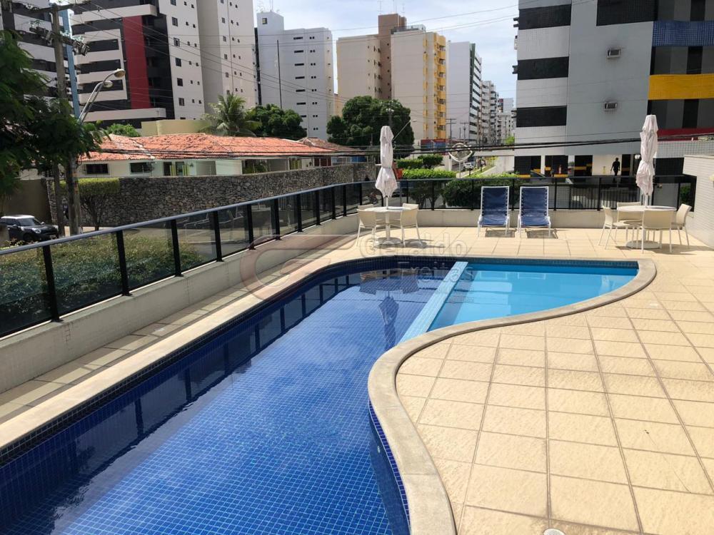 Comprar Apartamentos / Padrão em Maceió apenas R$ 790.000,00 - Foto 27