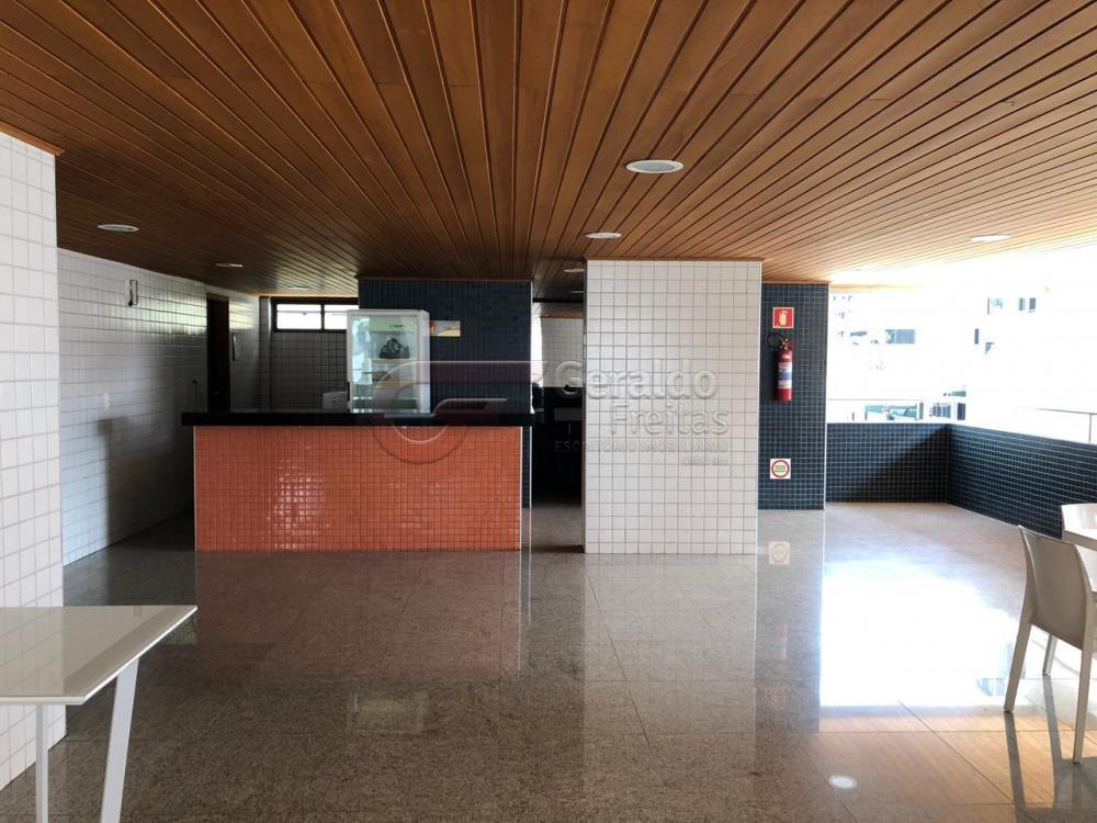 Comprar Apartamentos / Padrão em Maceió apenas R$ 790.000,00 - Foto 28