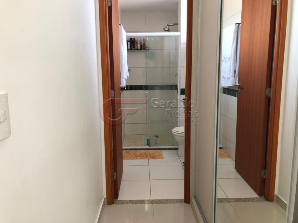 Comprar Apartamentos / Padrão em Maceió apenas R$ 790.000,00 - Foto 11