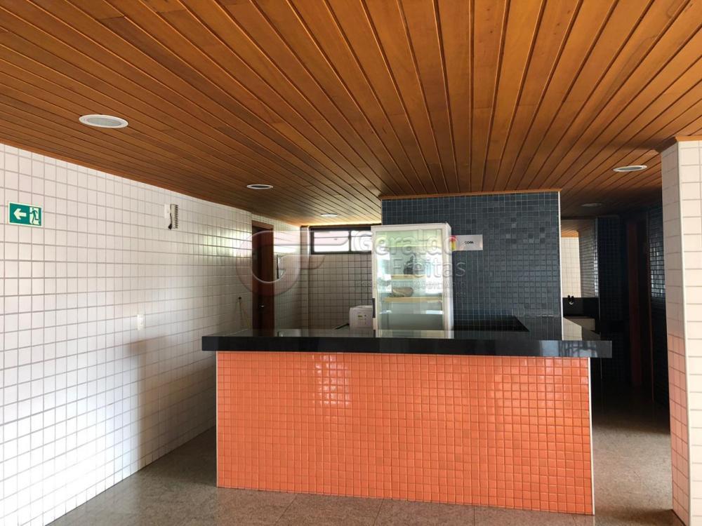 Comprar Apartamentos / Padrão em Maceió apenas R$ 790.000,00 - Foto 9
