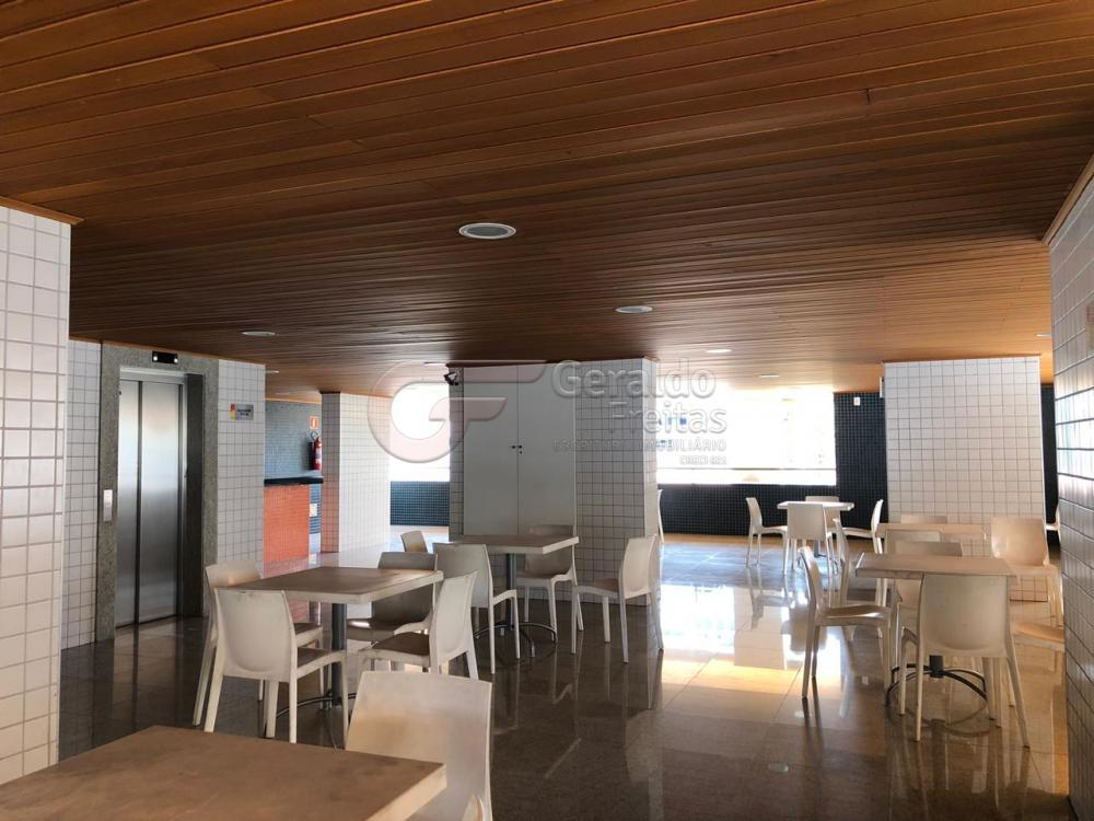 Comprar Apartamentos / Padrão em Maceió apenas R$ 790.000,00 - Foto 10