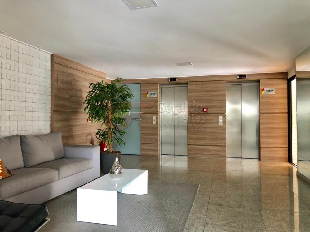 Comprar Apartamentos / Padrão em Maceió apenas R$ 790.000,00 - Foto 12