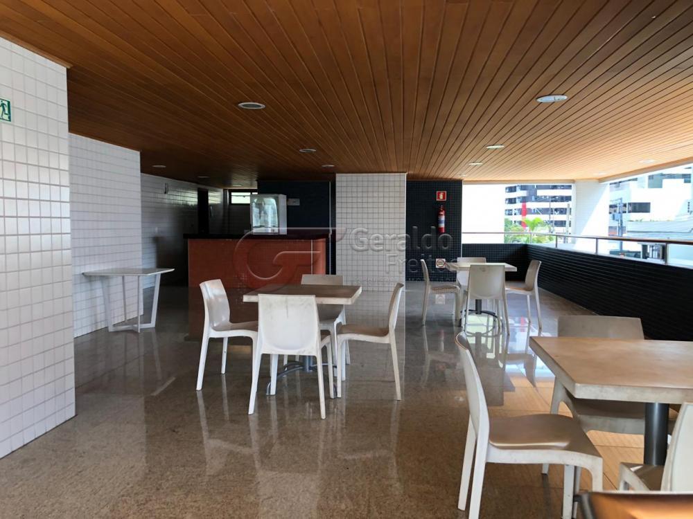 Comprar Apartamentos / Padrão em Maceió apenas R$ 790.000,00 - Foto 14