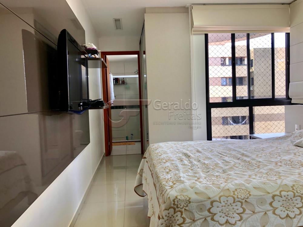 Comprar Apartamentos / Padrão em Maceió apenas R$ 790.000,00 - Foto 15