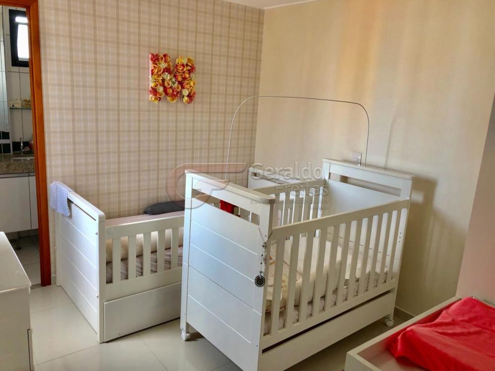 Comprar Apartamentos / Padrão em Maceió apenas R$ 790.000,00 - Foto 18