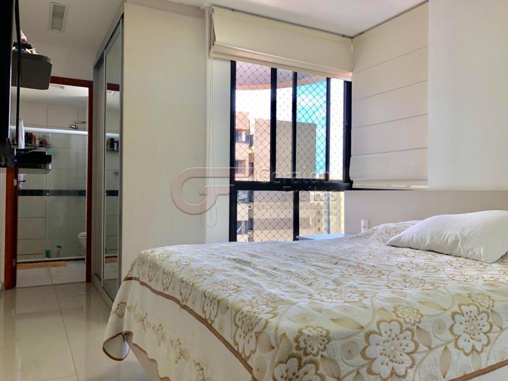 Comprar Apartamentos / Padrão em Maceió apenas R$ 790.000,00 - Foto 19