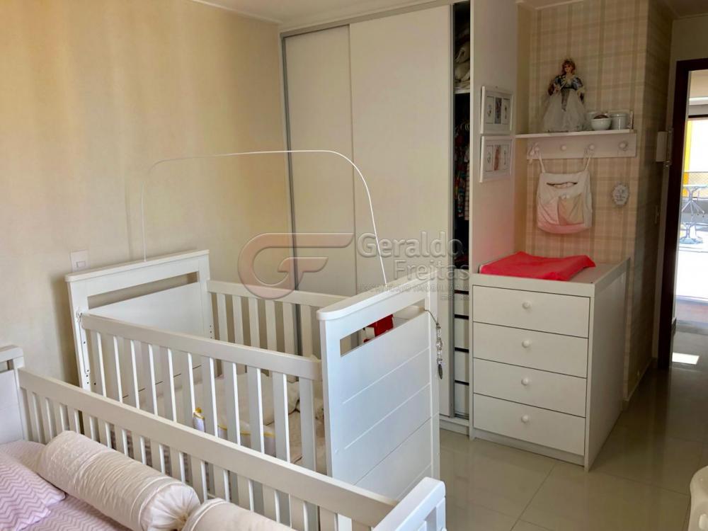 Comprar Apartamentos / Padrão em Maceió apenas R$ 790.000,00 - Foto 20