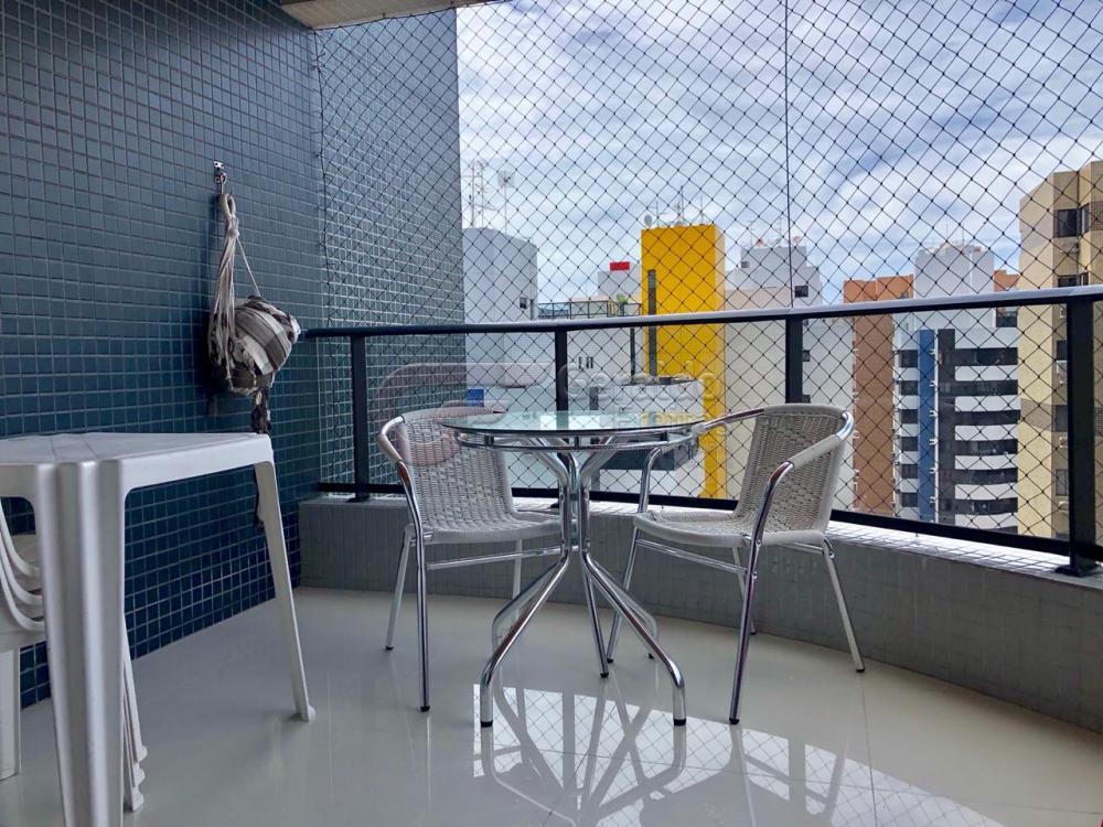 Comprar Apartamentos / Padrão em Maceió apenas R$ 790.000,00 - Foto 21