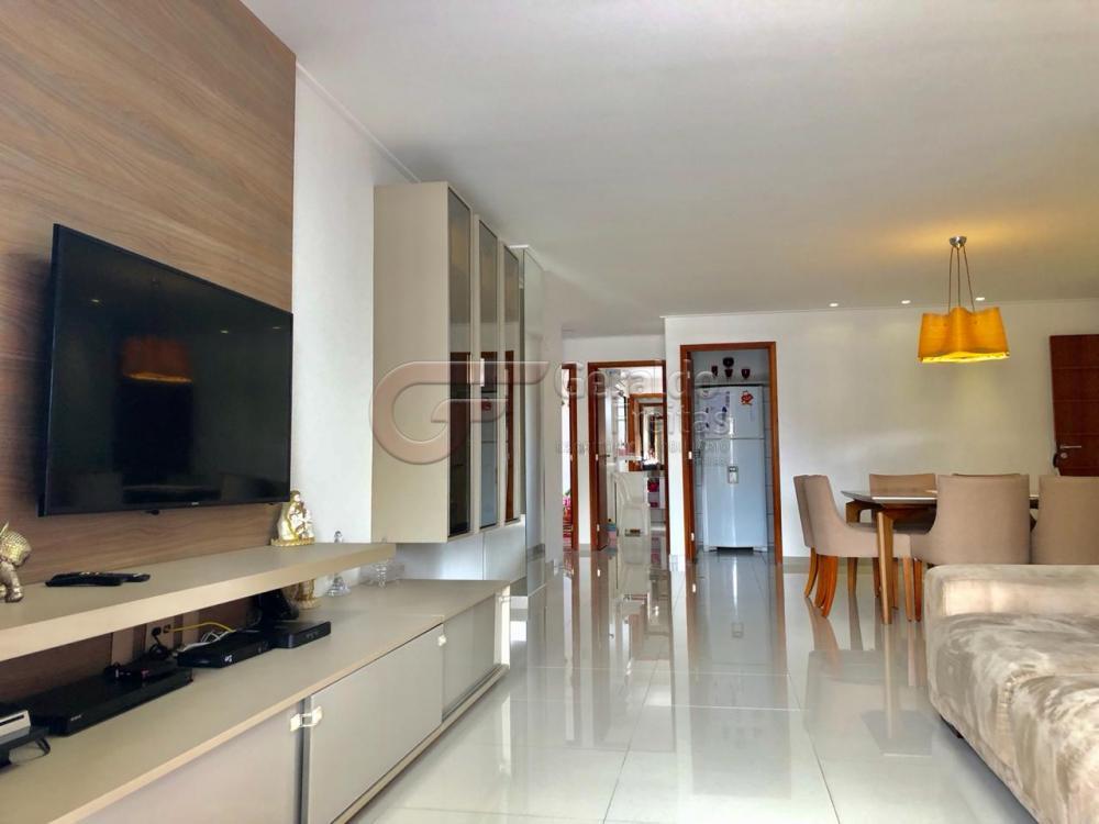 Comprar Apartamentos / Padrão em Maceió apenas R$ 790.000,00 - Foto 2