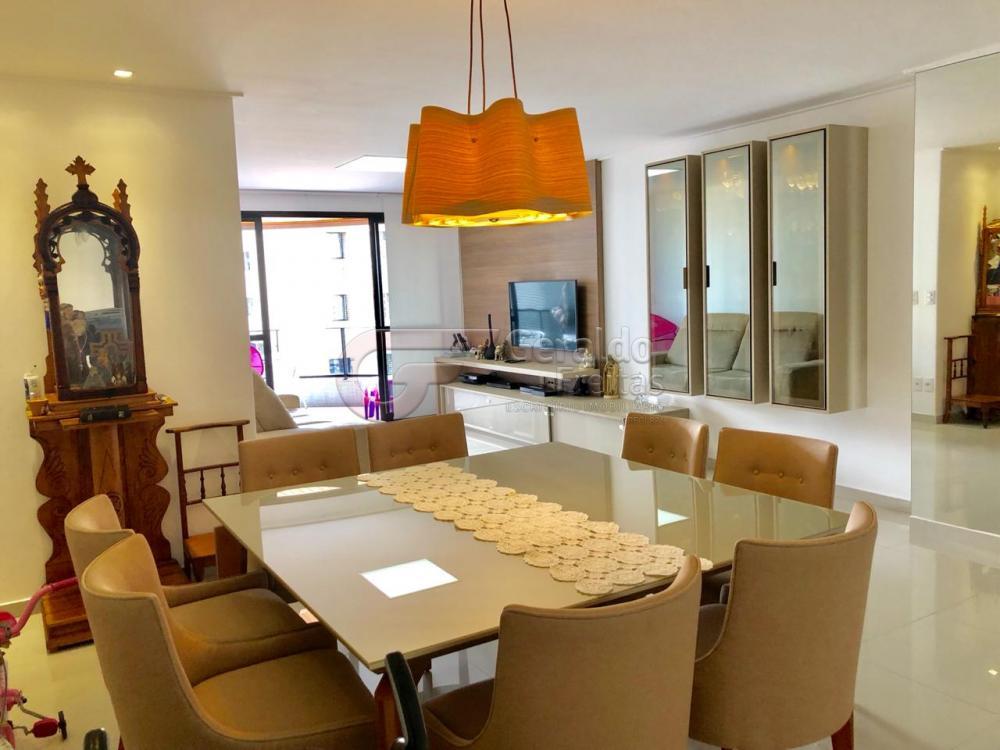 Comprar Apartamentos / Padrão em Maceió apenas R$ 790.000,00 - Foto 3