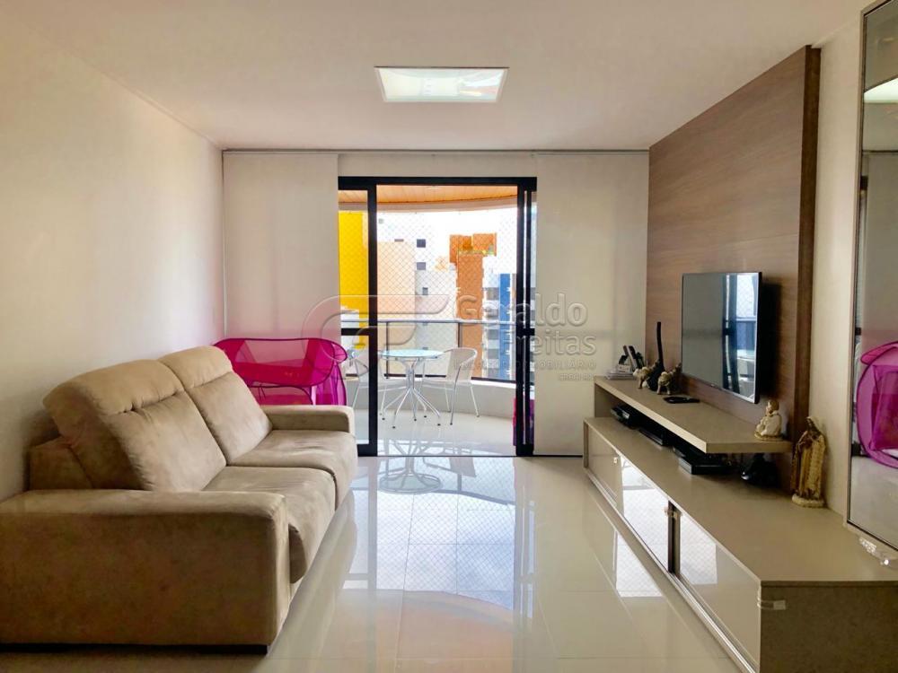 Comprar Apartamentos / Padrão em Maceió apenas R$ 790.000,00 - Foto 4