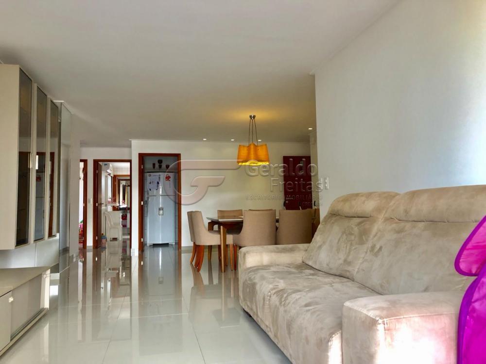 Comprar Apartamentos / Padrão em Maceió apenas R$ 790.000,00 - Foto 6