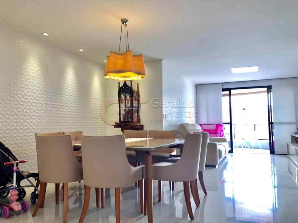 Comprar Apartamentos / Padrão em Maceió apenas R$ 790.000,00 - Foto 7