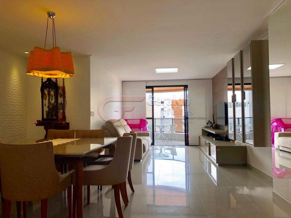 Comprar Apartamentos / Padrão em Maceió apenas R$ 790.000,00 - Foto 8