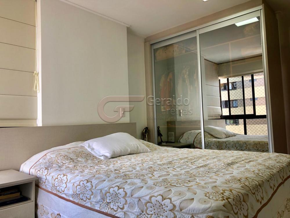 Comprar Apartamentos / Padrão em Maceió apenas R$ 790.000,00 - Foto 29