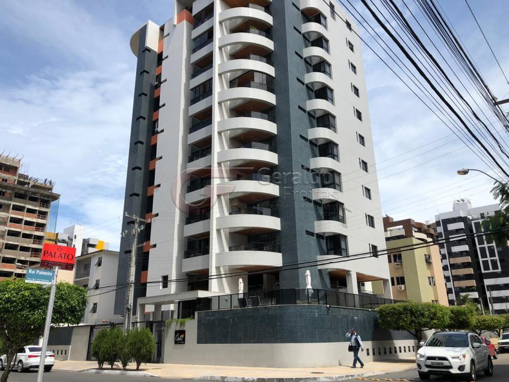 Comprar Apartamentos / Padrão em Maceió apenas R$ 790.000,00 - Foto 30