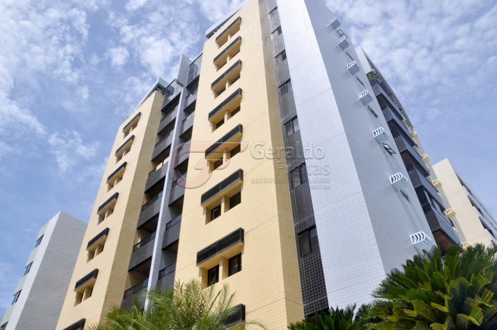 Comprar Apartamentos / Padrão em Maceió apenas R$ 400.000,00 - Foto 1