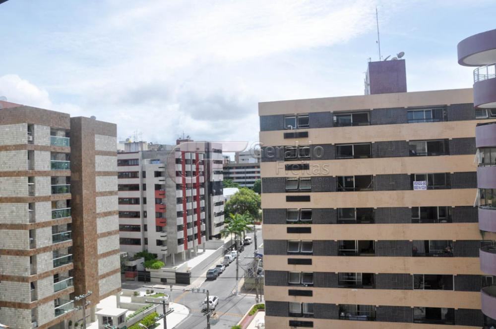 Comprar Apartamentos / Padrão em Maceió apenas R$ 400.000,00 - Foto 4