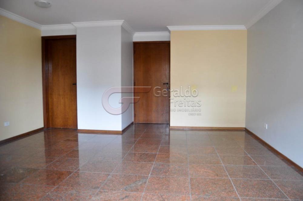 Comprar Apartamentos / Padrão em Maceió apenas R$ 400.000,00 - Foto 5