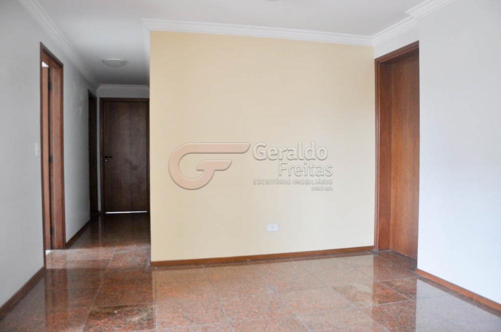 Comprar Apartamentos / Padrão em Maceió apenas R$ 400.000,00 - Foto 6
