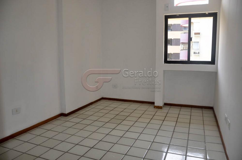Comprar Apartamentos / Padrão em Maceió apenas R$ 400.000,00 - Foto 7
