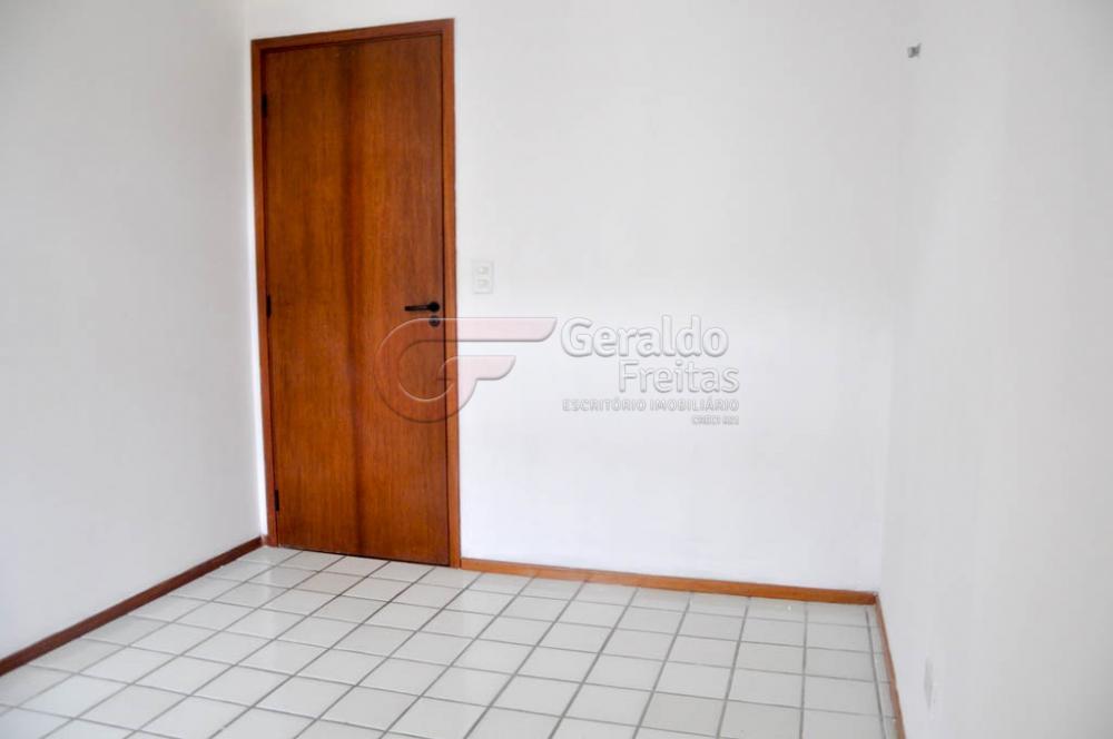 Comprar Apartamentos / Padrão em Maceió apenas R$ 400.000,00 - Foto 8