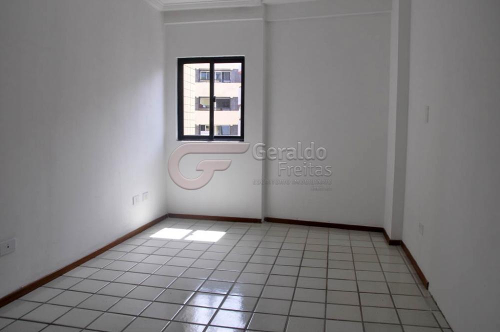 Comprar Apartamentos / Padrão em Maceió apenas R$ 400.000,00 - Foto 12