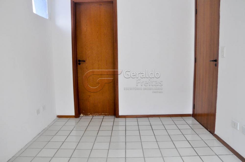 Comprar Apartamentos / Padrão em Maceió apenas R$ 400.000,00 - Foto 13