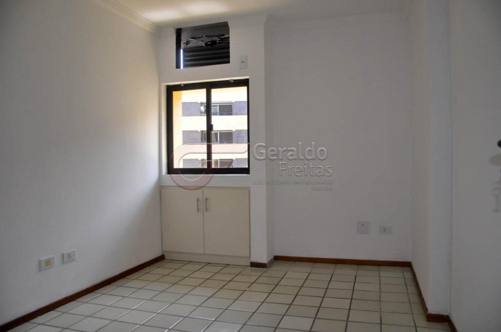 Comprar Apartamentos / Padrão em Maceió apenas R$ 400.000,00 - Foto 10