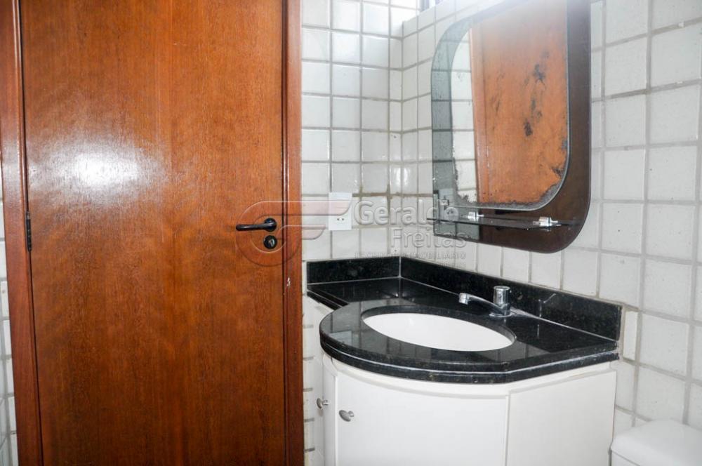 Comprar Apartamentos / Padrão em Maceió apenas R$ 400.000,00 - Foto 15