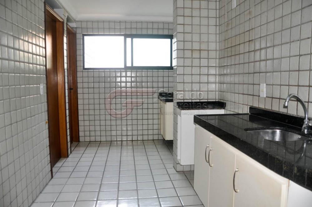 Comprar Apartamentos / Padrão em Maceió apenas R$ 400.000,00 - Foto 16