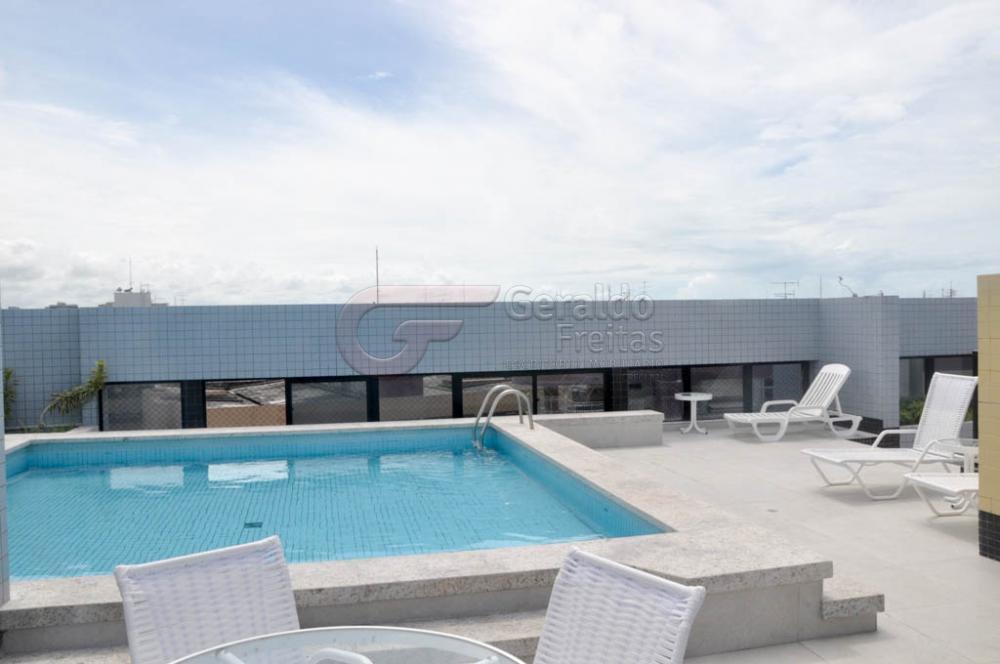 Comprar Apartamentos / Padrão em Maceió apenas R$ 400.000,00 - Foto 20