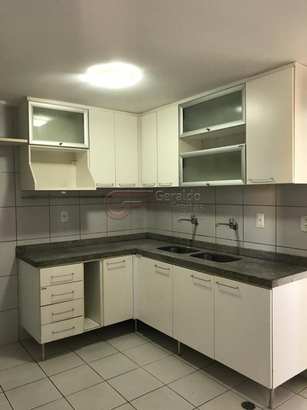 Comprar Apartamentos / Padrão em Maceió apenas R$ 440.000,00 - Foto 8