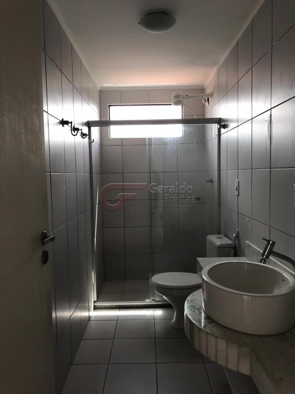 Comprar Apartamentos / Padrão em Maceió apenas R$ 440.000,00 - Foto 11