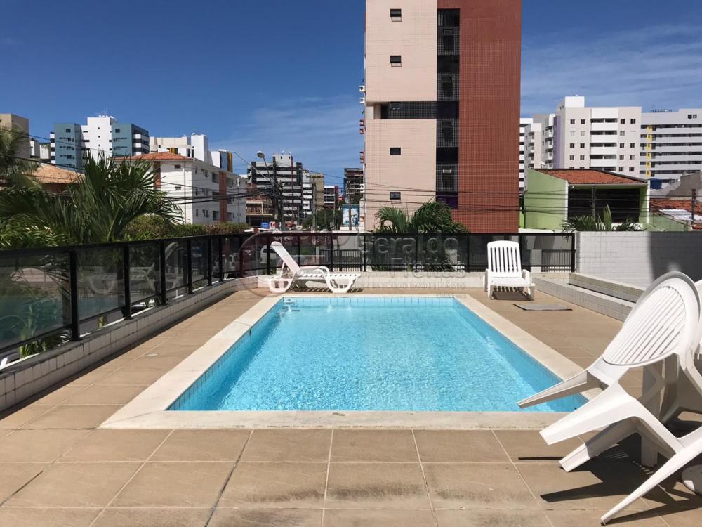Comprar Apartamentos / Padrão em Maceió apenas R$ 440.000,00 - Foto 2