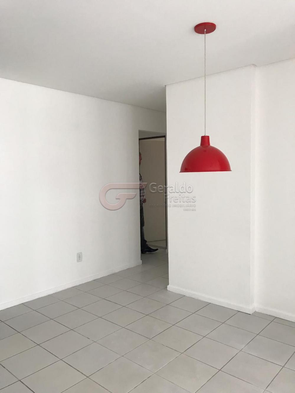 Comprar Apartamentos / Padrão em Maceió apenas R$ 440.000,00 - Foto 5