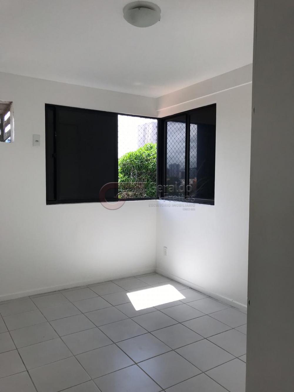 Comprar Apartamentos / Padrão em Maceió apenas R$ 440.000,00 - Foto 10