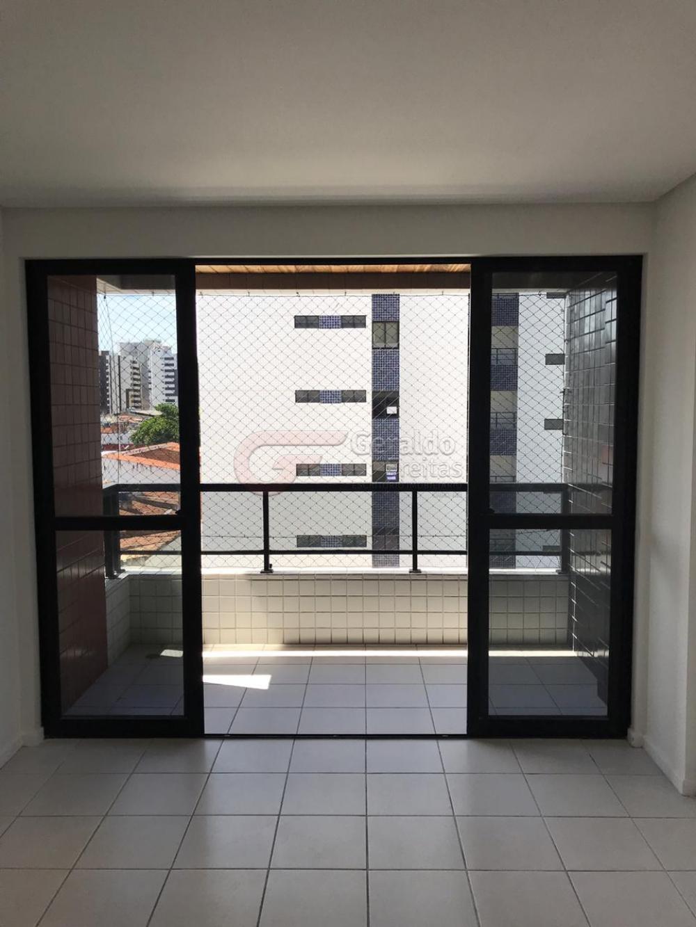 Comprar Apartamentos / Padrão em Maceió apenas R$ 440.000,00 - Foto 4