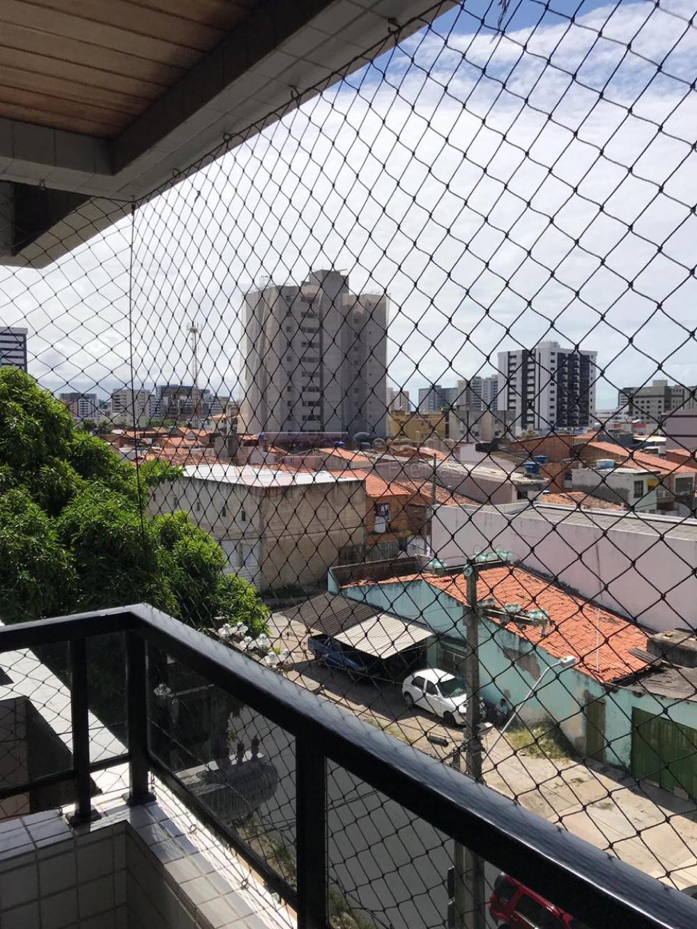 Comprar Apartamentos / Padrão em Maceió apenas R$ 440.000,00 - Foto 3