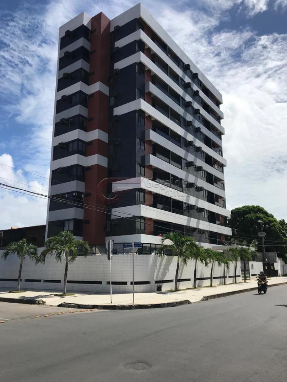 Comprar Apartamentos / Padrão em Maceió apenas R$ 440.000,00 - Foto 1