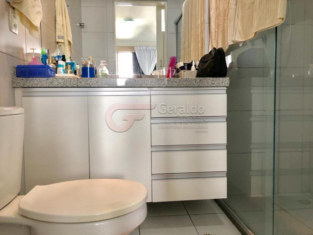 Comprar Apartamentos / Padrão em Maceió apenas R$ 450.000,00 - Foto 6