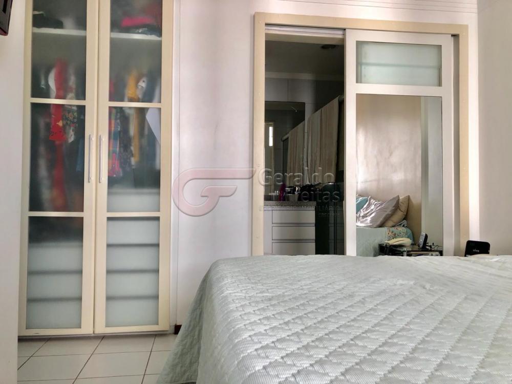 Comprar Apartamentos / Padrão em Maceió apenas R$ 450.000,00 - Foto 7